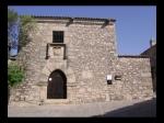 Casa-Museo de los Pizarro