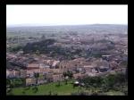 Trujillo Desde Su Castillo
