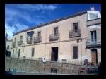 Casa de los Ovando-Saavedra