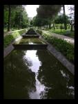 Canal del Parque del Príncipe
