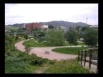 Parque del Rodeo