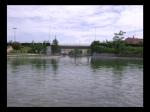 Lago del Rodeo