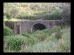 Túnel Sin Salida