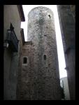 Torre de Carvajal