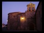 Convento San Pablo