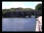 Puente de Pinofranqueado