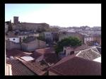 Vistas Desde Torre de la Concatedral