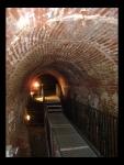 Bóveda de Sujección