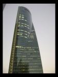 Torre Espacio