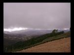 Nieblas Amenazantes