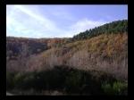 Sierra de Villuercas-Ibores-Jara