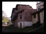 Casa en Barrio Judío