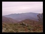 Valle del Jerte y Gredos Nevado