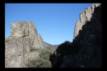 Canchos de la Sierra de la Madrastra