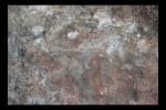 Pinturas Rupestres de la Cueva de Rosa