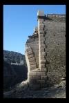Puente Demolido
