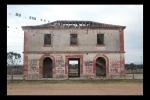 Estación de Madrigalejo