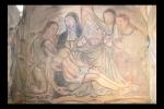 Pinturas de la Ermita