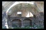 Ermita por Dentro