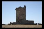 Torre de los Mogollones