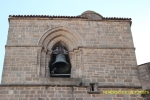Campanas de la Catedral Nueva