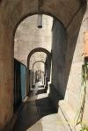 Arcos Medievales