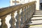 Subida al Monasterio de San Martín Pinaro