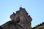 Torre de Iglesia Parroquial de Santa María Salomé