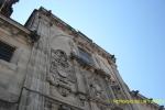 Convento de Mercedarias