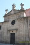 Convento de la Enseñanza