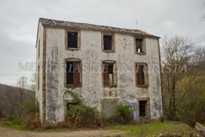 Casa de Marinejo