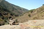 En el Valle del Jerte