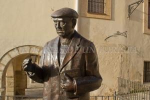 Ramón Núñez Martín
