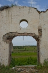 Puerta de caserón