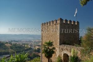 Torre Sangrienta