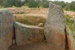 Cámara funeraria