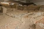 Zona Arqueológica de Morería