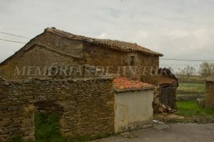 Casa en Villardeciervos
