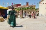 VI Edición del Mercado Medieval