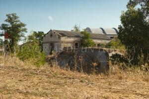 Casa del Poblado Minero