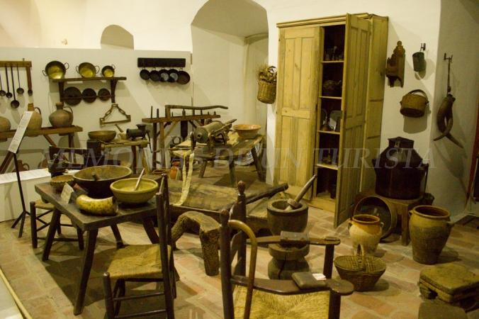 Sala de matanzas